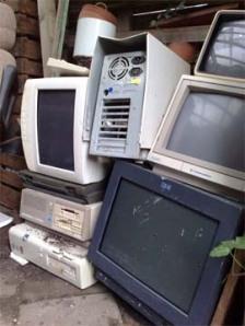 computermonitorstowers