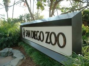 san-diego-zoo-biomimicry